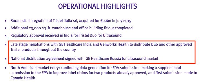 TSTL-FY-2020-slides-operational-highlights-india-russia