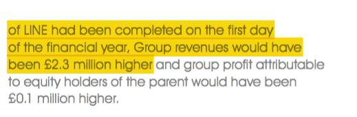 LTG AR 2014 acquisitions2